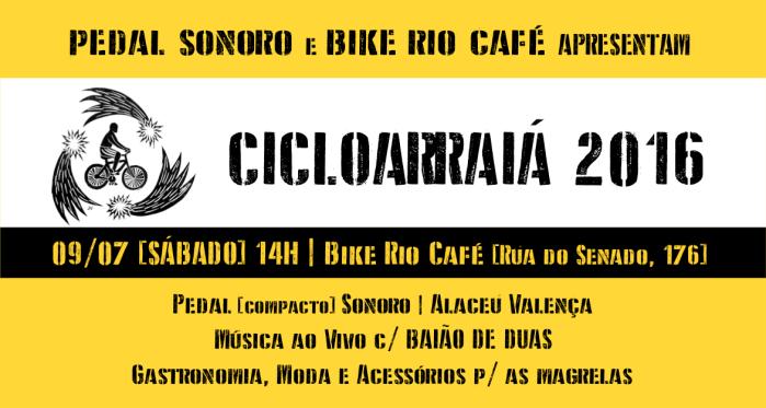 arte_cicloarraia