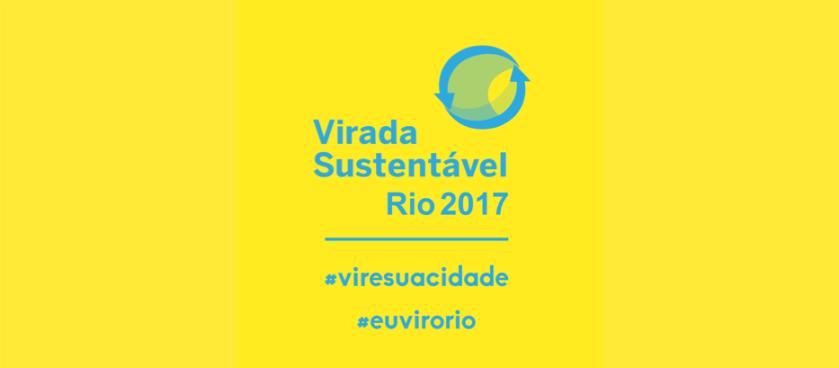 virada.png