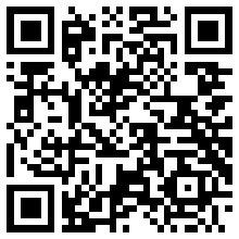 58C4C099-6171-465D-8F3B-3B9A58EEF6B1.JPG
