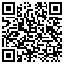 B79A027B-2D65-48E9-83A7-29CBA88FD04D.JPG