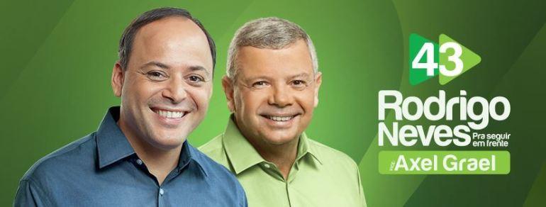 Rodrigo e Axel-c.jpg