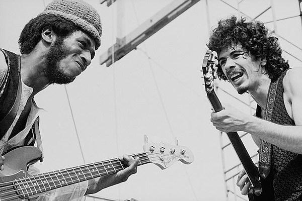 Carlos-Santana-David-Brown-Santana-1969.jpg