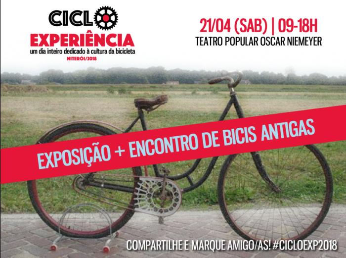 bici_antiga.png