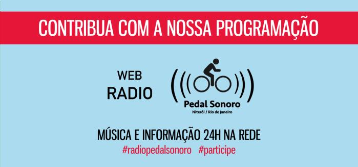 WEB_radio_participe.png