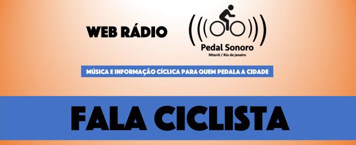 fala ciclista.png