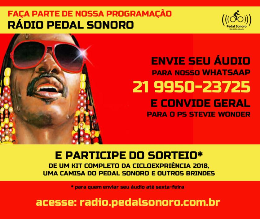 radio_stevie.png
