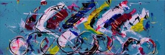 bike_arte_banner.png