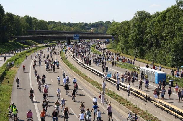 bikebahn_2.jpg